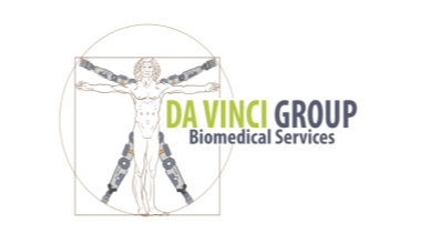 da vinci biomedical