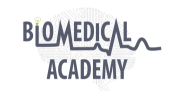 biomedical academy