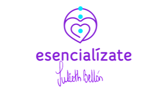 esencializate julieth bellon